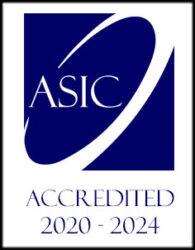 Accredited-Logo-Large-2020-2024