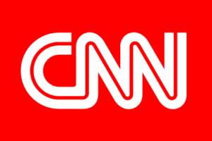 cnn-logo-400x300