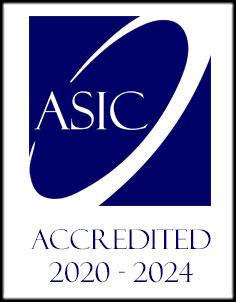 Accredited-Logo-Large-2020-2024web