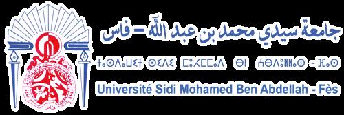 شعار سيدي محمد